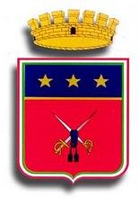 logo anupsa