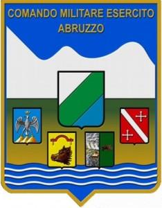 CELEBRAZIONE 151° ANNIVERSARIO DELL'ESERCITO ITALIANO A L'AQUILA