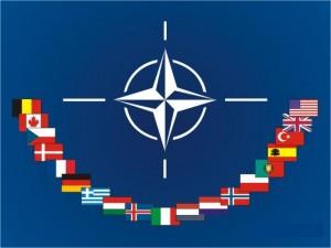 VERTICE NATO DI CHICAGO –  20 E 21 MAGGIO 2012