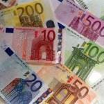 L'USCITA DELLA GRECIA DALL'EURO … !!!