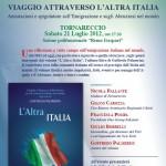 RaffaeleL'altra Italia e le migrazioni01 Jul. 26 11.44