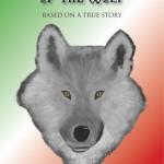 Cover libro Vivere in bocca al lupo