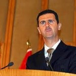 Basshar Al.Asad