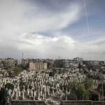 SIRIA – AGGIORNAMENTO DI SITUAZIONE
