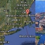 MESSAGGIO DI SOLIDARIETÀ DA BOSTON, USA