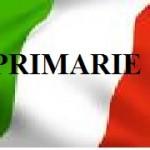 LE PRIMARIE IN ITALIA