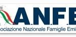 RaffaeleANFE Logo Nov. 28 22.38