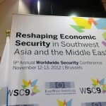 SICUREZZA ECONOMICA IN ASIA SUD-OCCIDENTALE E NEL MEDIO ORIENTE