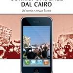 CORRISPONDENZE DAL CAIRO
