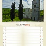Calendario7