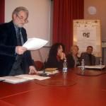 Convegno sulle Costituenti abruzzesi