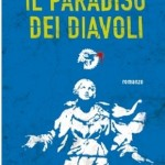 """Franco Di Mare e il nuovo romanzo """"Il paradiso dei diavoli"""": """"A Napoli tutto è teatro, è la mia Carmen"""""""