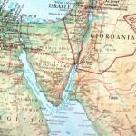 LA PARTECIPAZIONE DELLA MARINA MILITARE ALLA MISSIONE MULTINATIONAL FORCE AND OBSERVERS (MFO) IN EGITTO