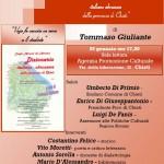 """""""Dagli Abruzzi all'Abruzzo"""""""