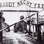 Dall'Abruzzo ad Auschwitz: incontro con gli studenti di Cracovia