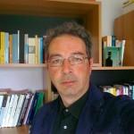 Luigi Fiammata: Minima Amoralia – Sorie fantastiche del cratere aquilano