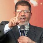 EGITTO_ Elezioni Parlamentari