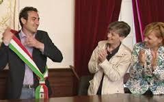 Voci del Sud. Un giovane sindaco e una forte presenza femminile. Da Gioiosa Jonica un nuovo messaggio per la ripartenza della Calabria.