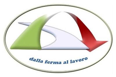 """Dalla Ferma al lavoro. Convenzione operativa tra il Comando Militare Esercito """"Abruzzo"""" e la confartigianato imprese L'Aquila – riunione del COMITATO TECNICO/OPERATIVO PARITETICO."""