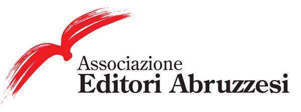 PREMIO DELL'EDITORIA ABRUZZESE 2013  – CITTÀ DI ROCCAMORICE.