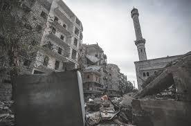 Interventismo USA in Siria. Dov'è il problema?
