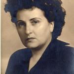 20A-Laudomia Bonanni