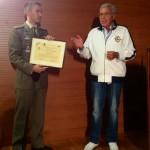 premiazione_marcelli