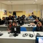 Liceo G Vico Sulmona 02 Jan. 14 01.18