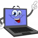 7829889-cartoon-computer-wijzend-met-zijn-vinger