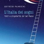 L'Italia dei sogni Mar. 06 19.00