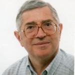 Luigi Casale.1