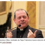 Don Francesco Oliva May. 10 00.40