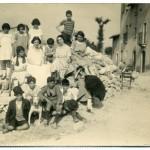 Italia dei sogni recens di Lucilla Sergiacomo May. 24 23.34