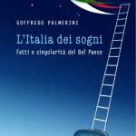 cover L'Italia dei sogni