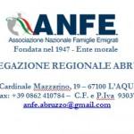 ANSI ANFE Jun. 07 14.13