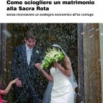 Come_sciogliere_un_matrimonio_alla_Sacra_Rota