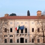 Roma, Palazzo Salviati