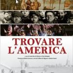 Trovare l'America Jun. 17 09.27