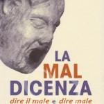 La_Maldicenza_luoghi_anima_LRG