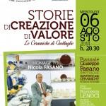 Locandina Ceramiche di Grottaglie 6-8-2014 (1)