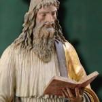 s Andrea apostolo e pescatore Jul. 27 21.18