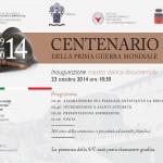 invito 23 ott 2014