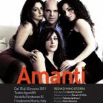 38-poster Amanti
