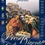 loca-PRESEPE (3)
