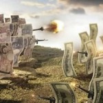 La terza guerra mondiale - immagine tratta dal web