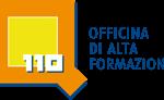 Q110_logo 2012