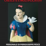 manifesto gherlinda