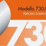 730 2015