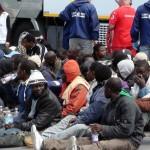 Immigrazione-tante-belle-parole-ma-nessuna-soluzione-1000x600