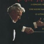 Karajan 2 001
